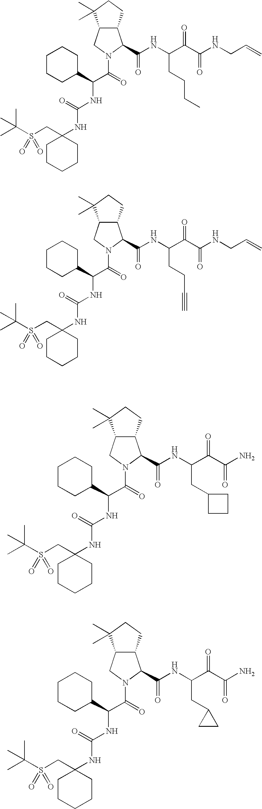 Figure US20060287248A1-20061221-C00524