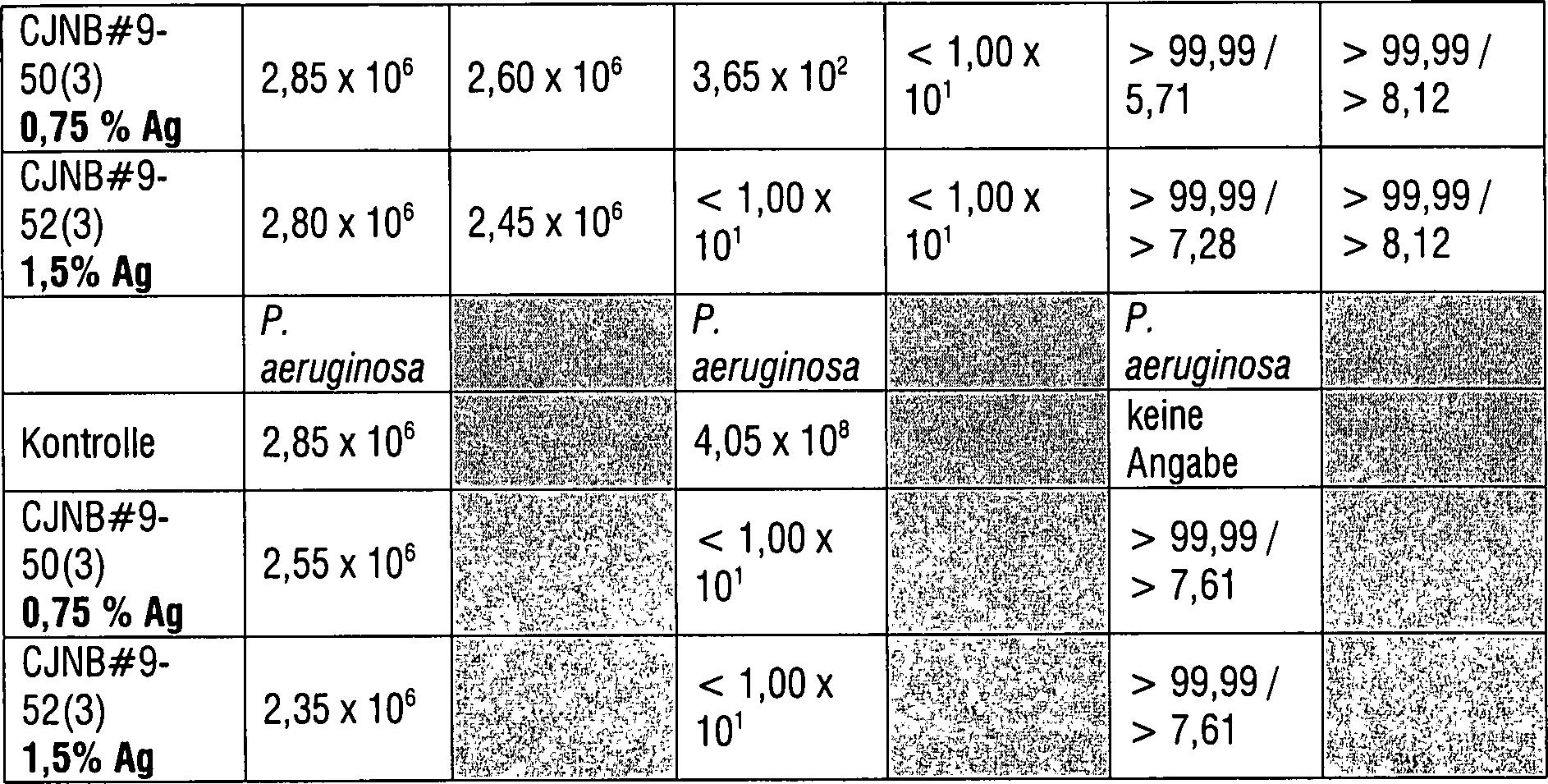Figure DE112015003710T5_0005