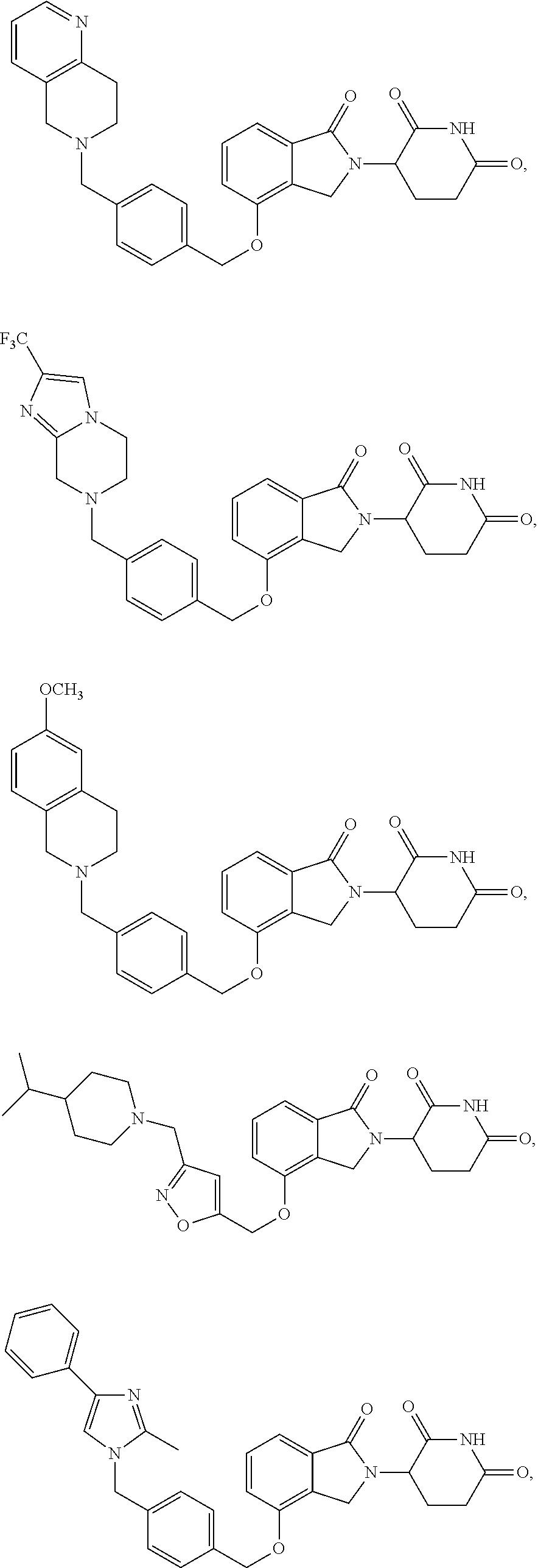 Figure US09587281-20170307-C00057