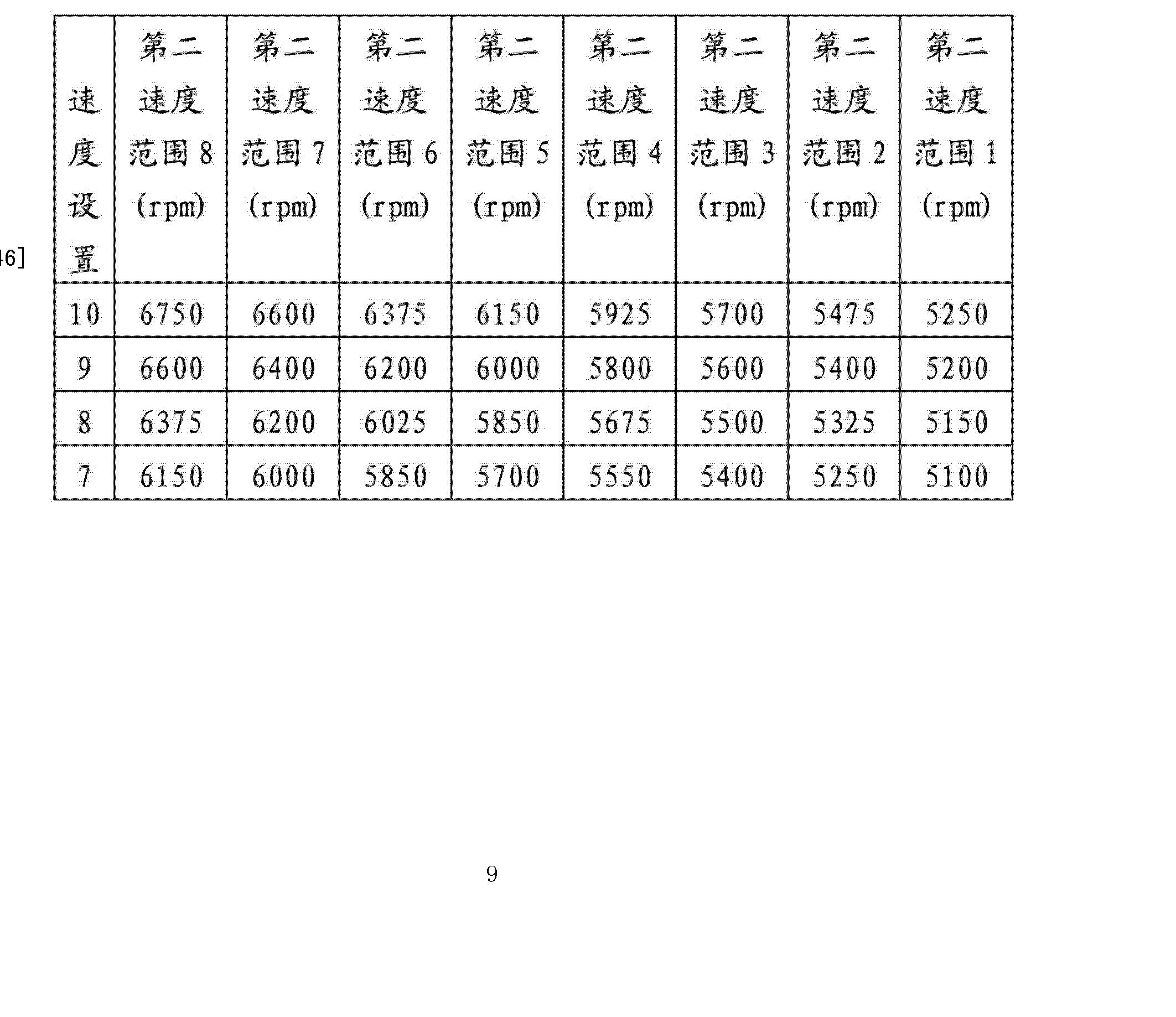 Figure CN203175811UD00091