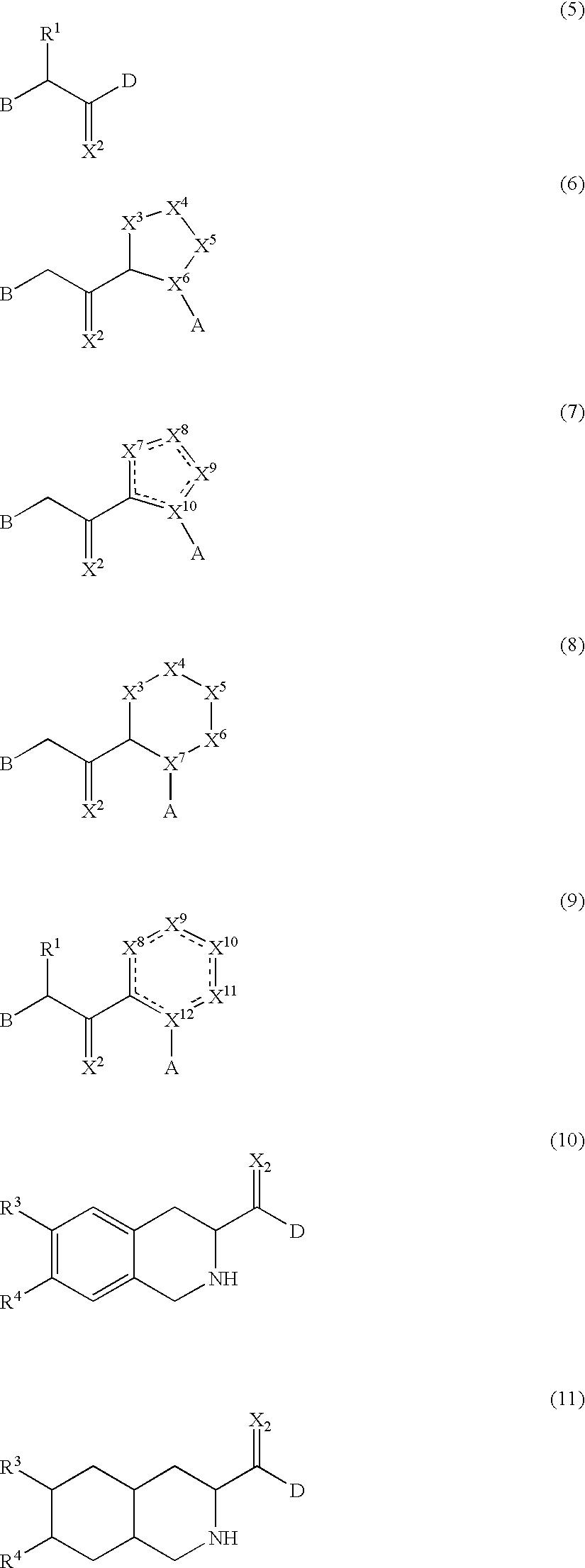 Figure US06890905-20050510-C00007