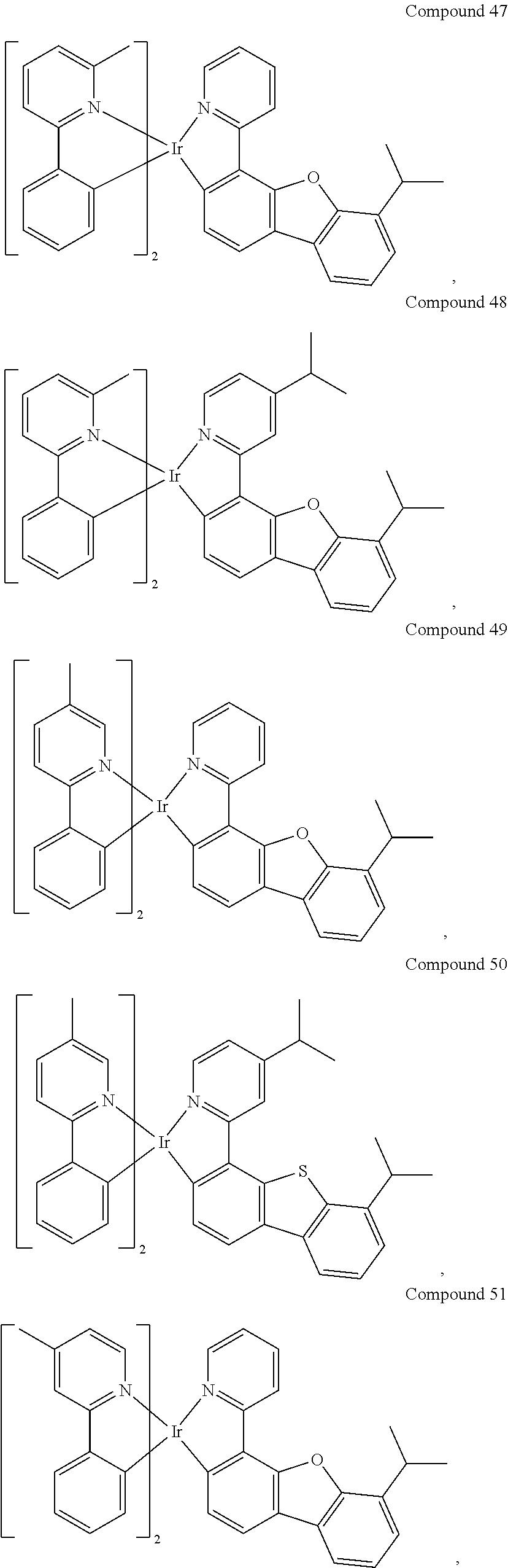 Figure US09193745-20151124-C00019