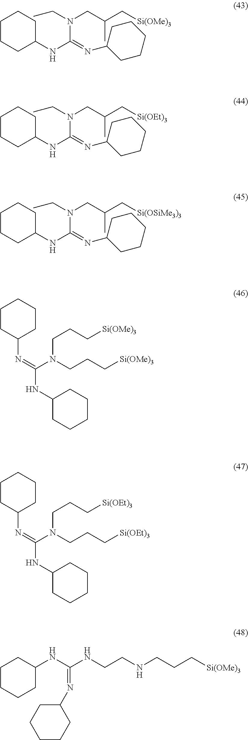 Figure US08372935-20130212-C00013