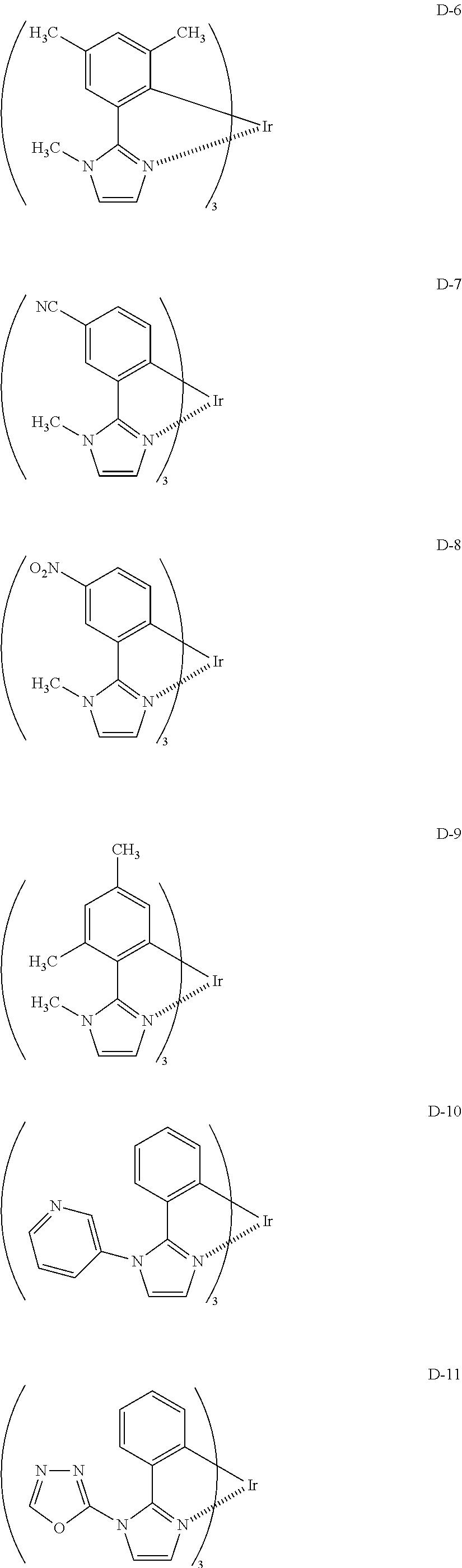 Figure US09935269-20180403-C00066