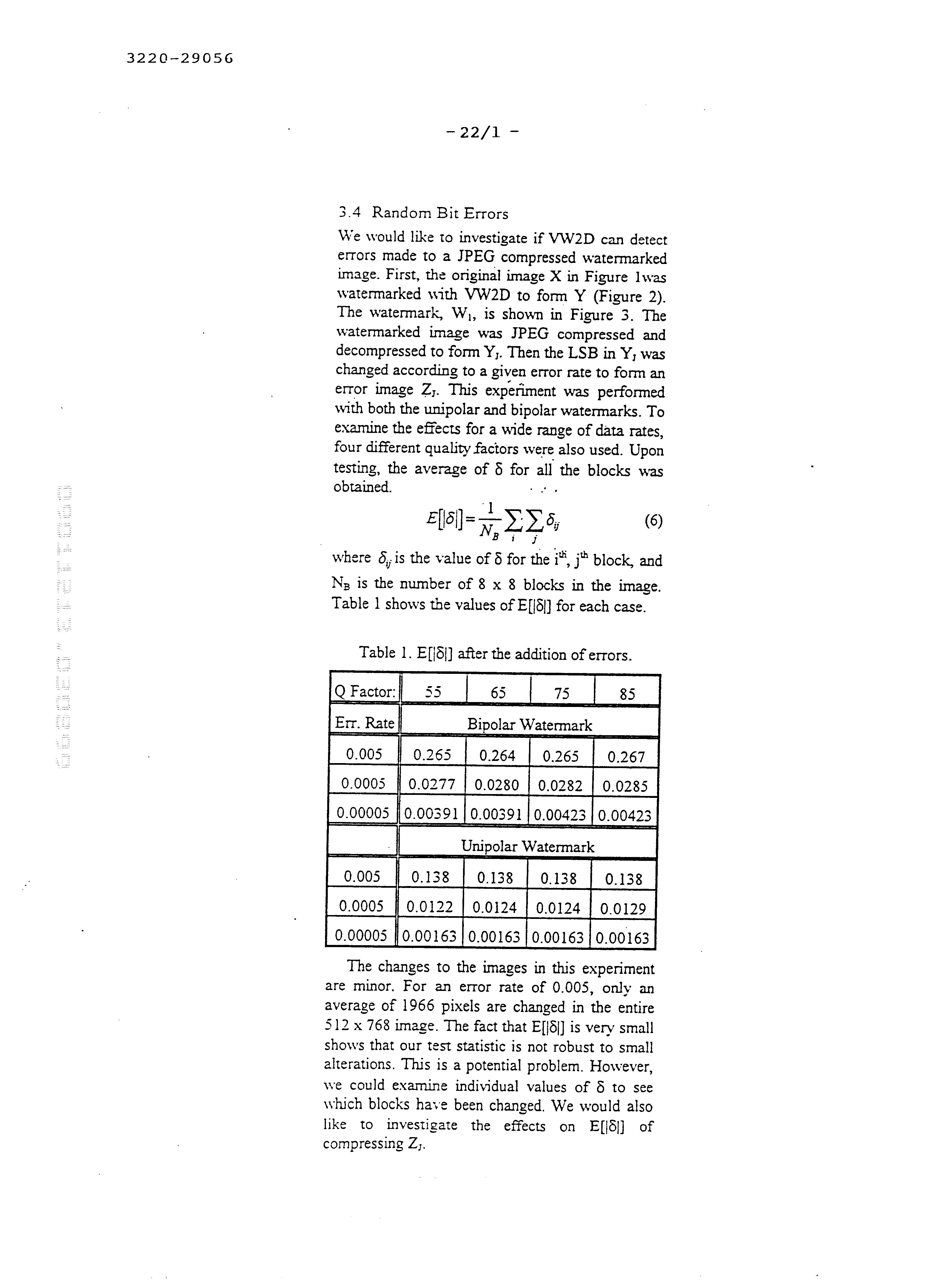 Figure US06625295-20030923-P00005