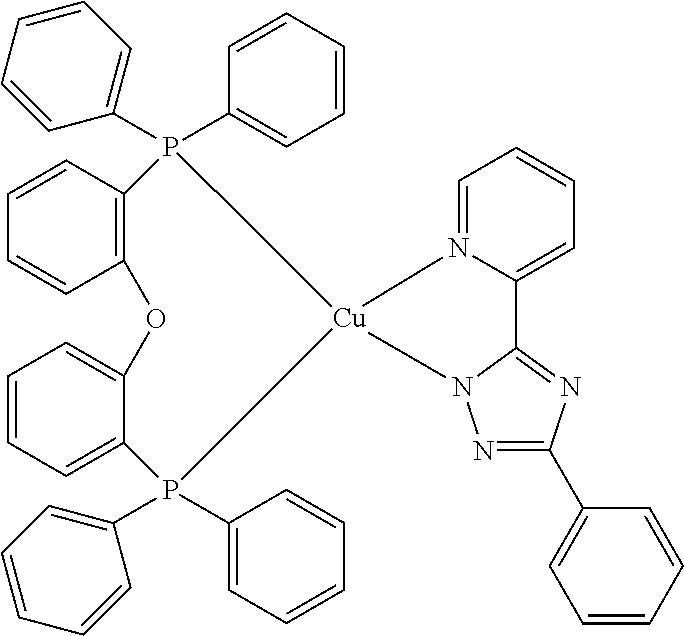 Figure US09401482-20160726-C00163