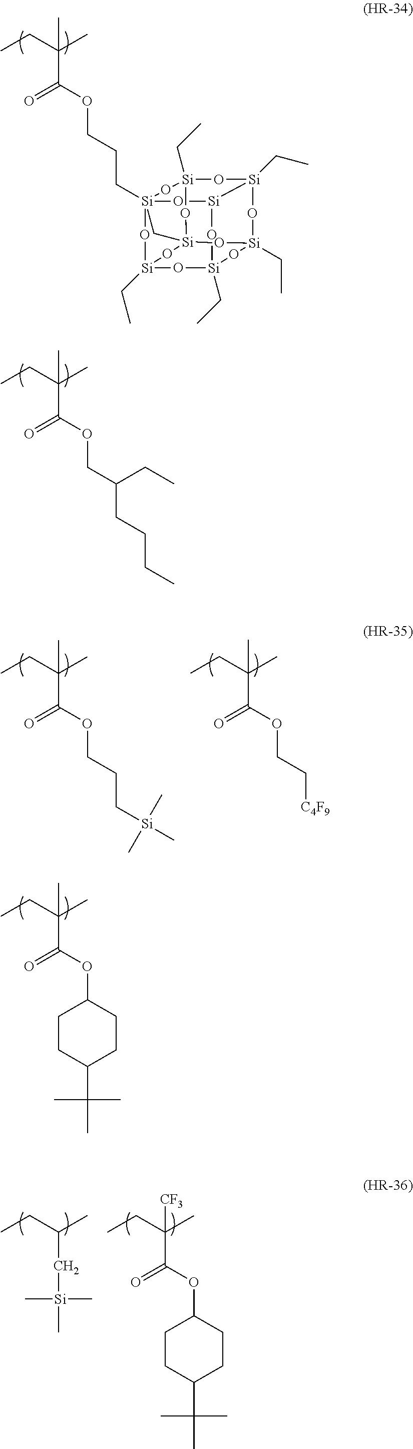 Figure US20110183258A1-20110728-C00118
