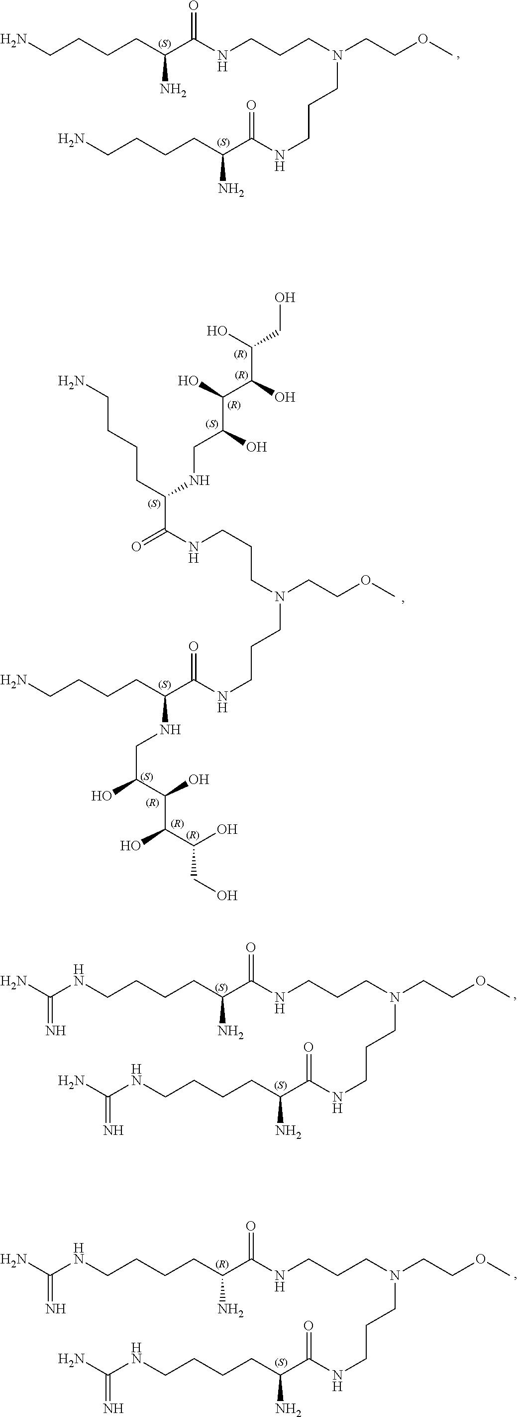 Figure US08980898-20150317-C00026