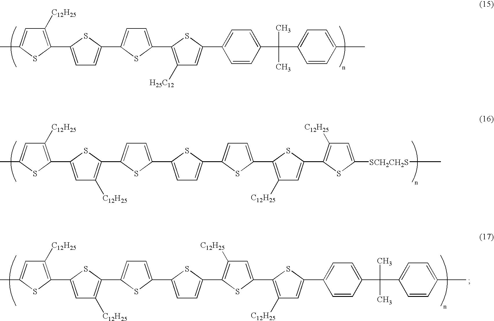 Figure US20070228363A1-20071004-C00006
