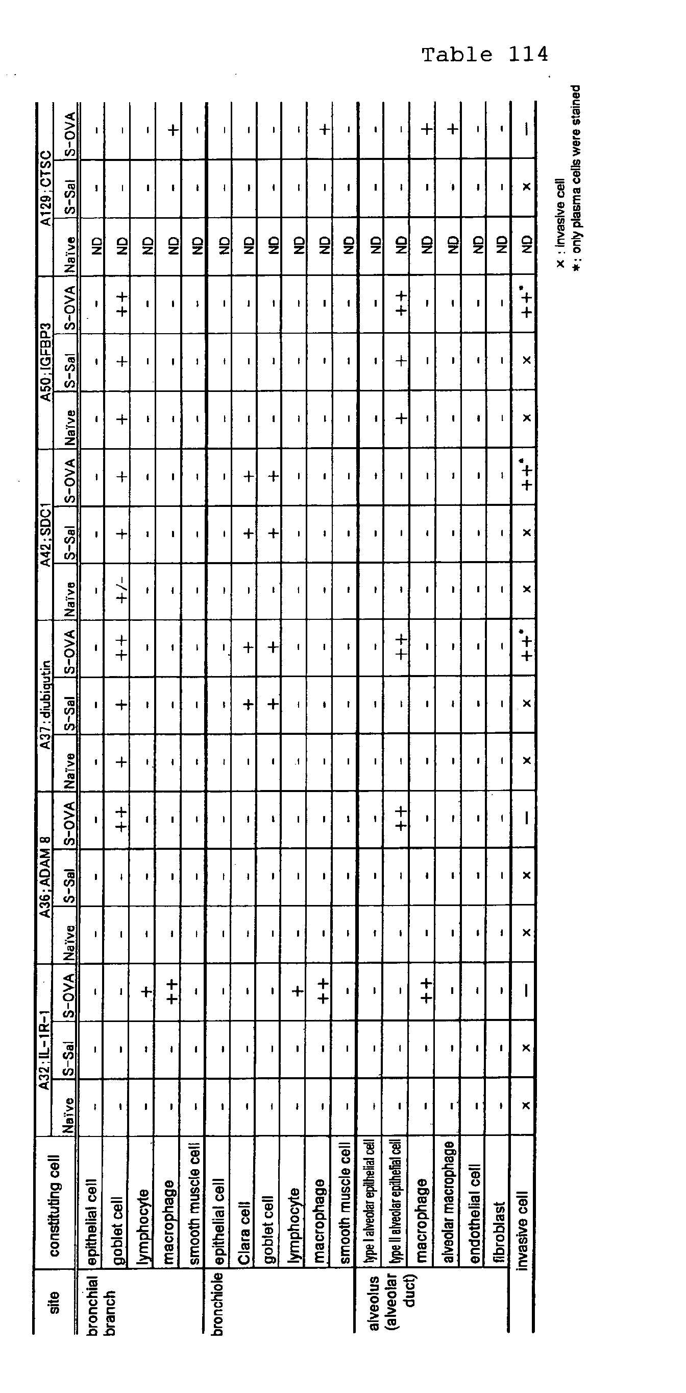 Figure 02080001