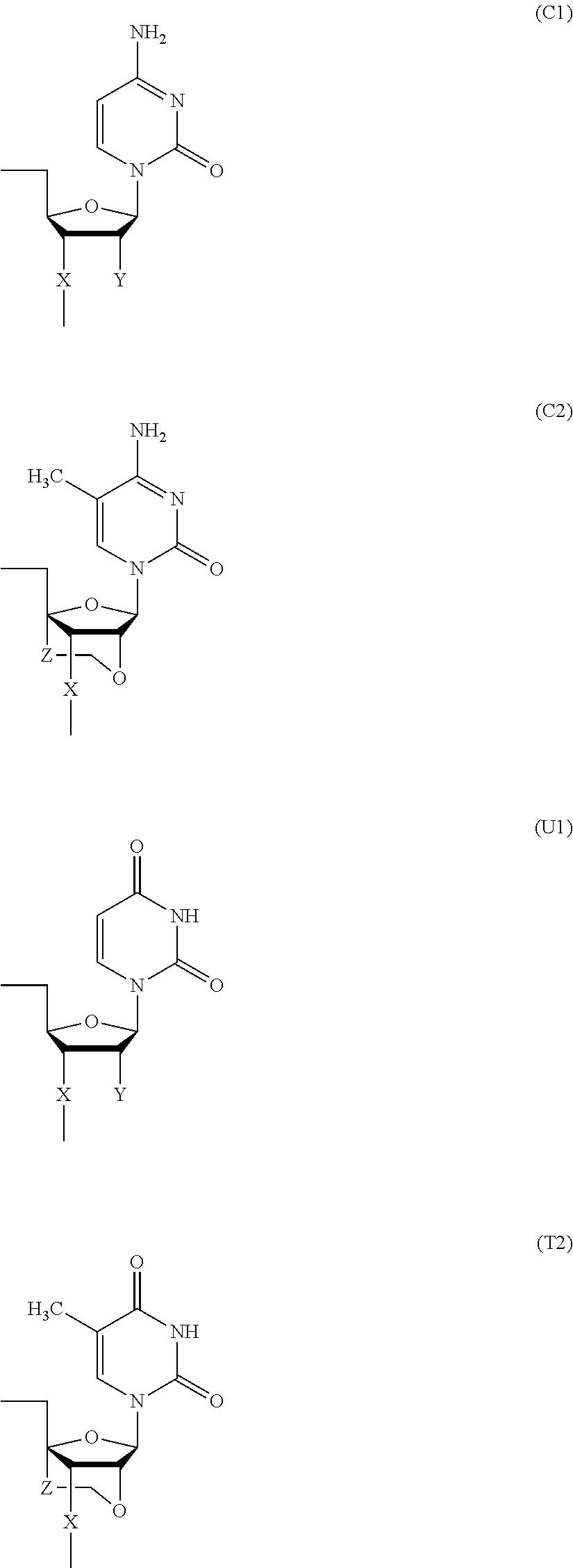 Figure US09243026-20160126-C00130