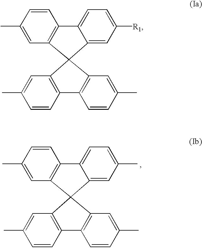 Figure US06559277-20030506-C00018