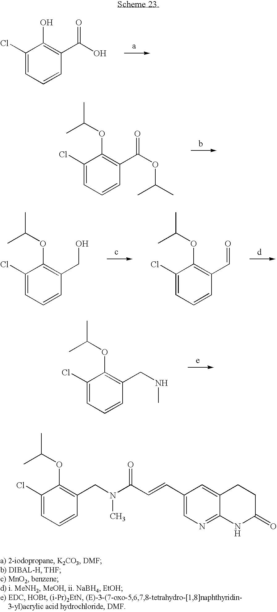Figure US08450307-20130528-C00088