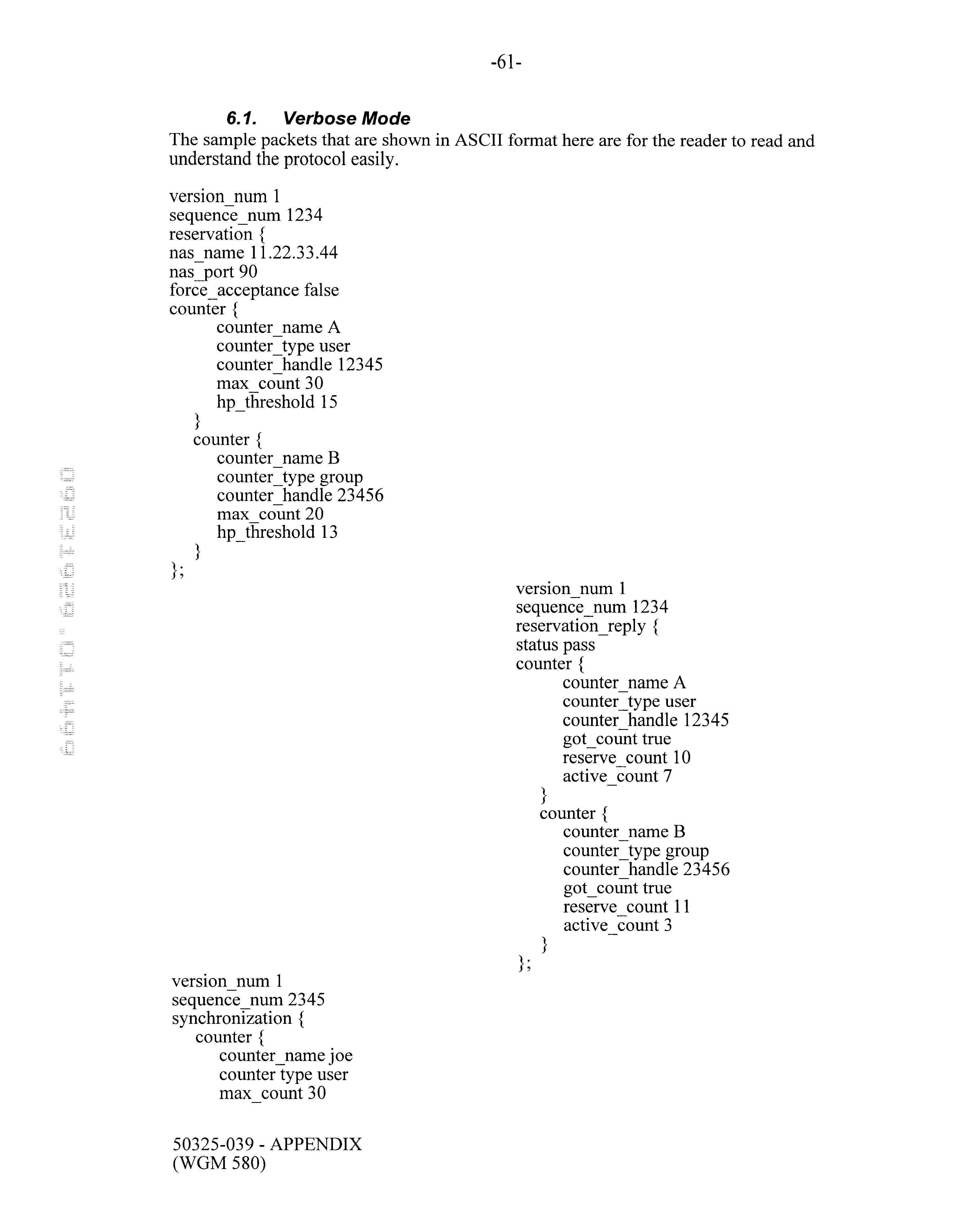 Figure US06442608-20020827-P00012