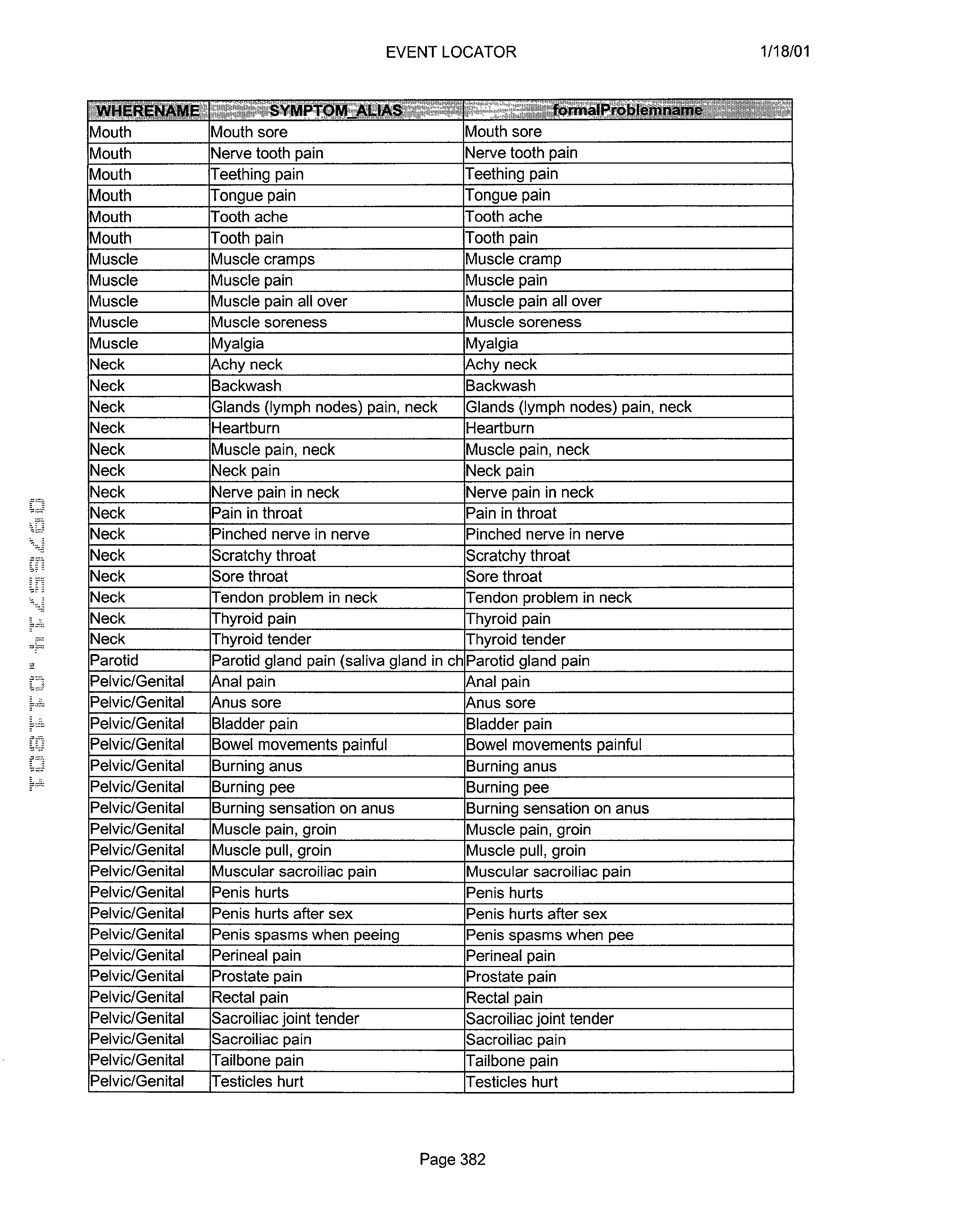 Figure US20030061072A1-20030327-P00383