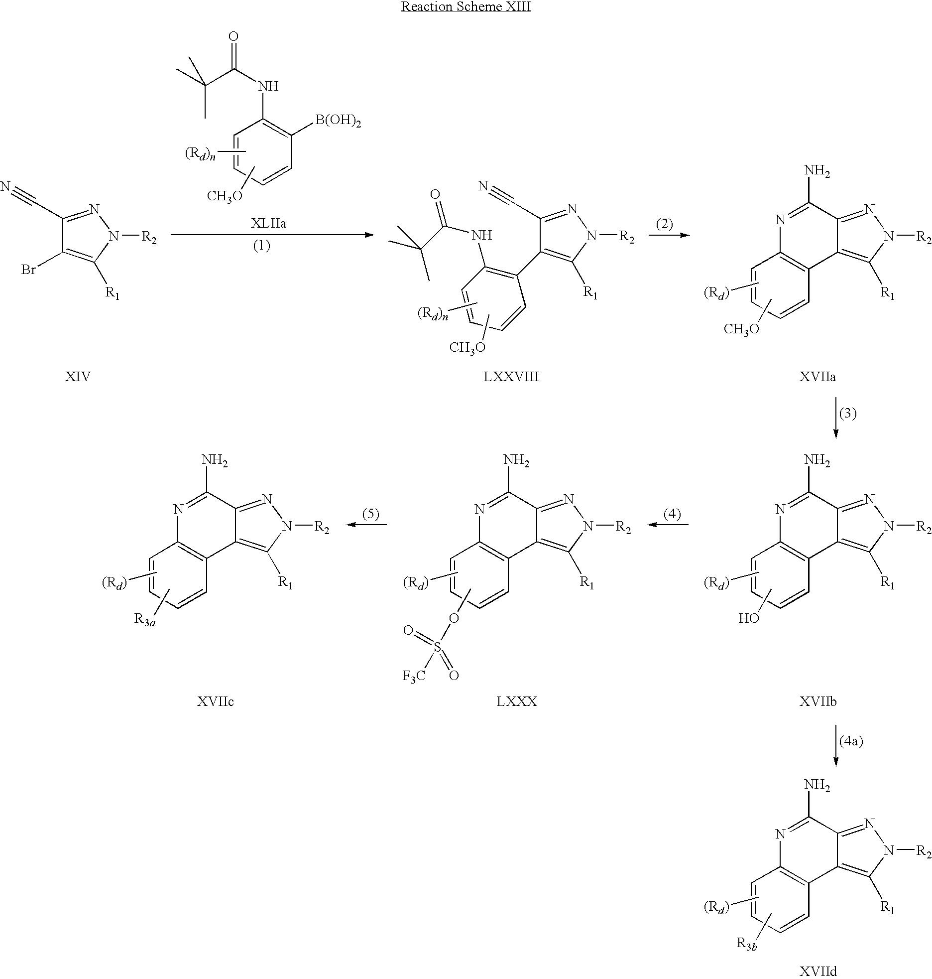 Figure US07879849-20110201-C00104
