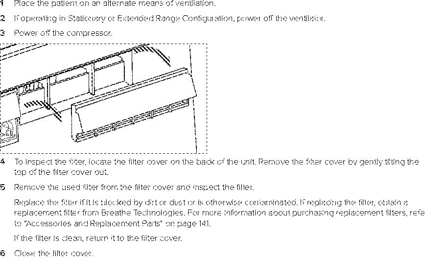 Figure AU2017209470B2_D0155