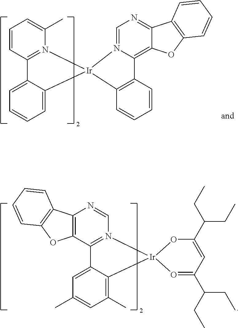 Figure US09590194-20170307-C00005