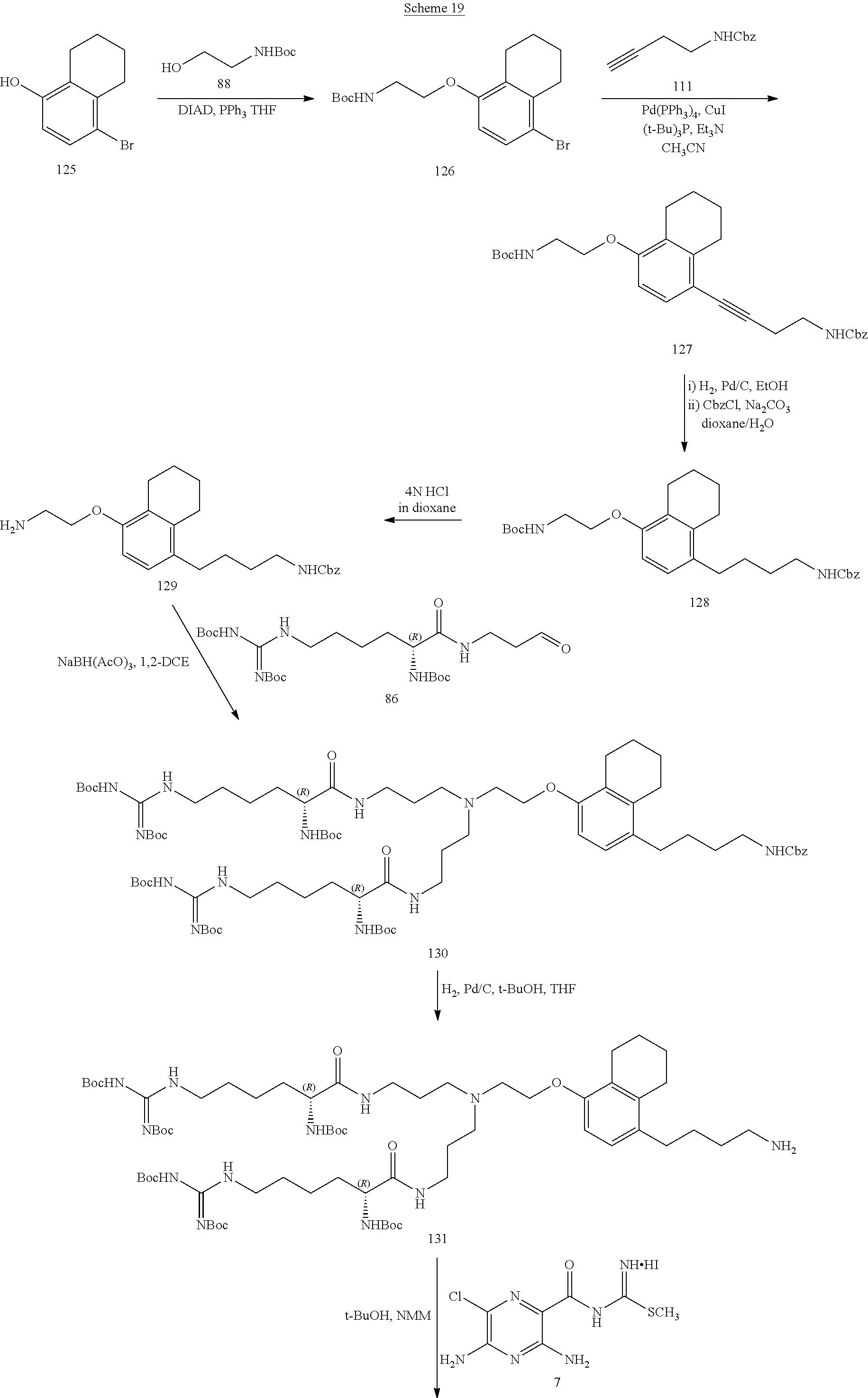 Figure US08980898-20150317-C00095