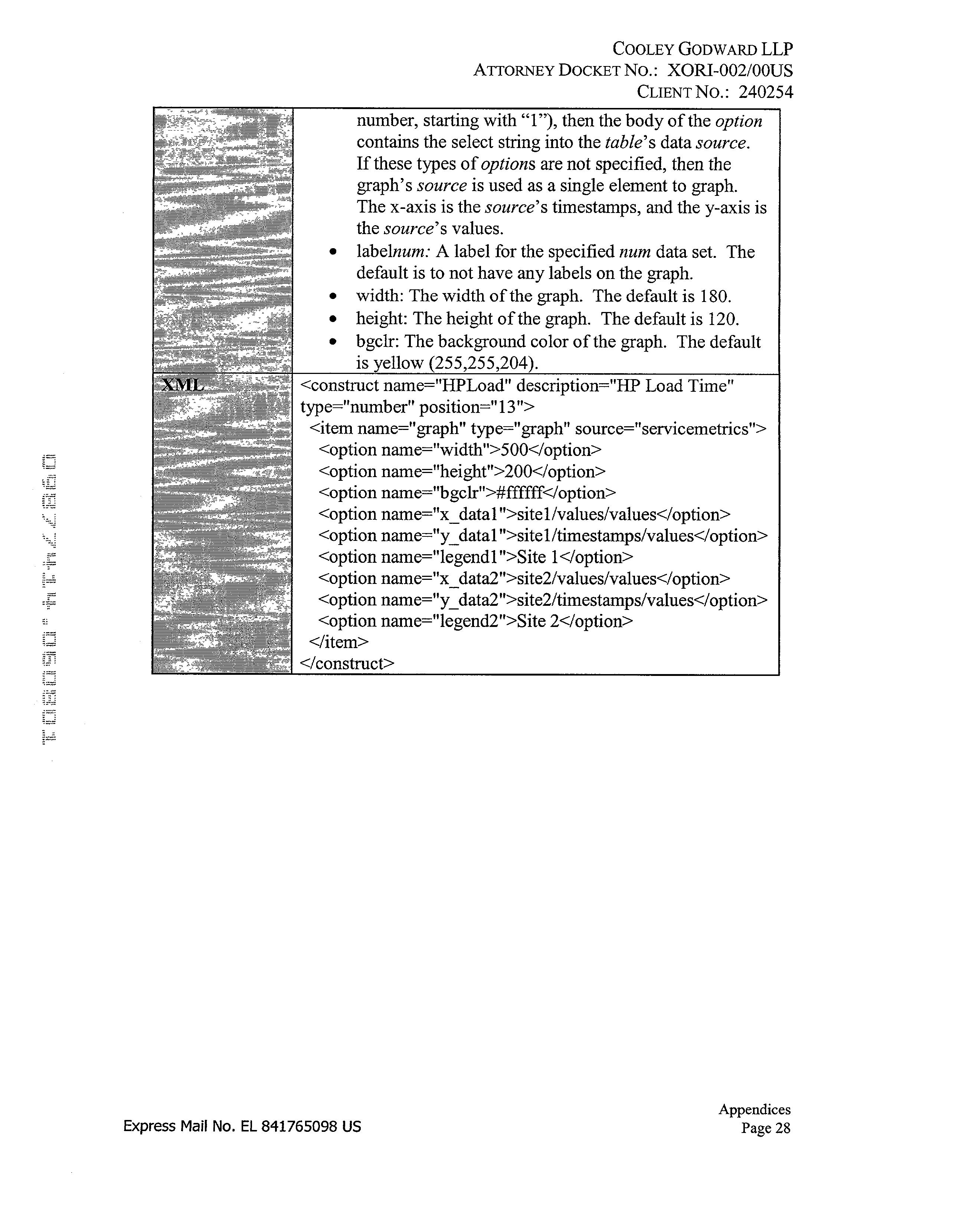 Figure US20030110249A1-20030612-P00028