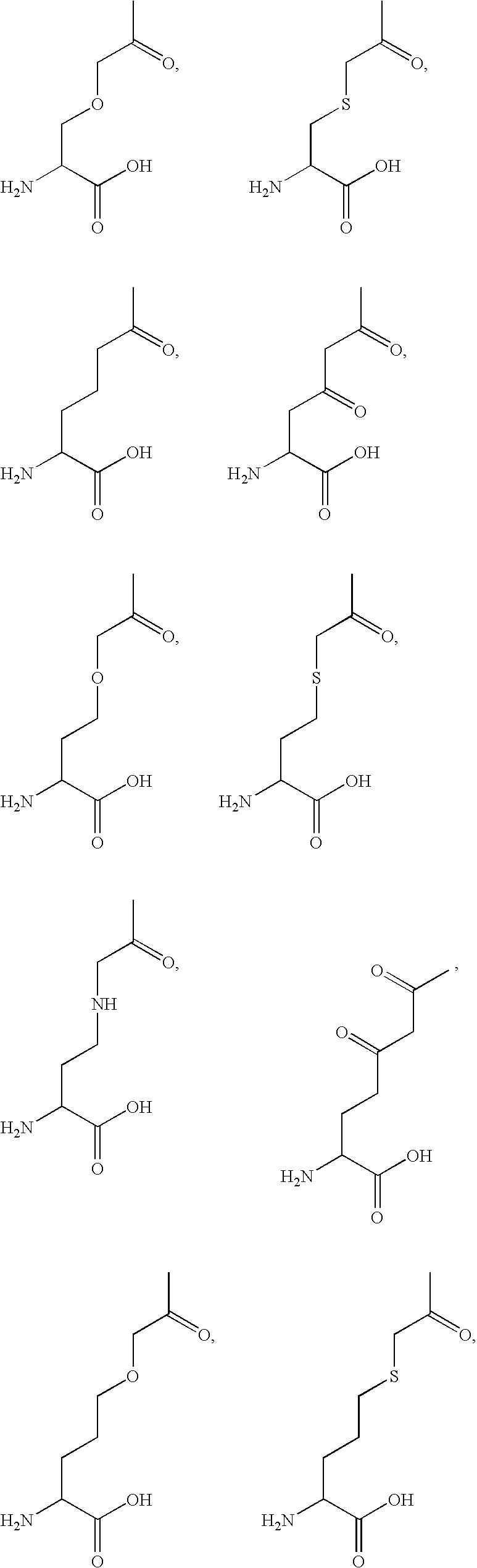 Figure US08618257-20131231-C00014