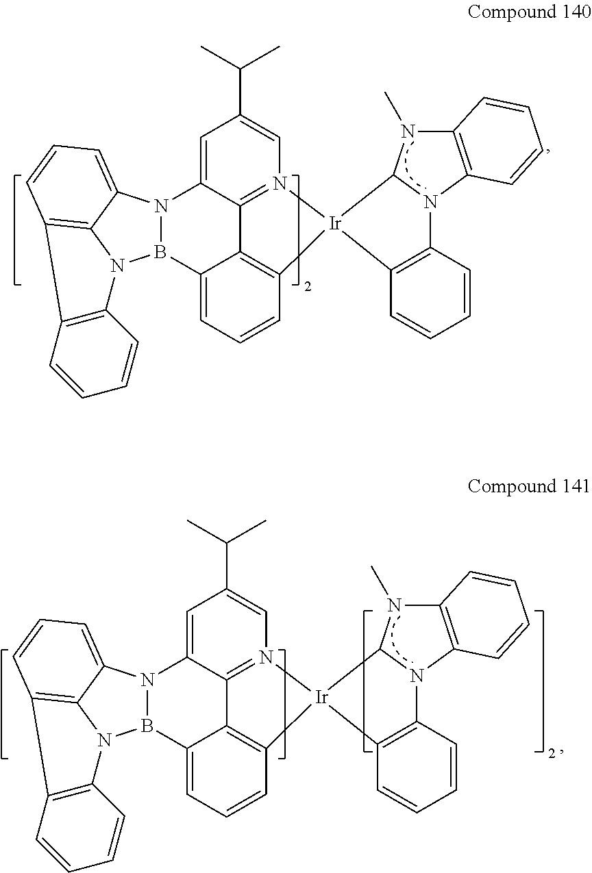 Figure US10033004-20180724-C00154