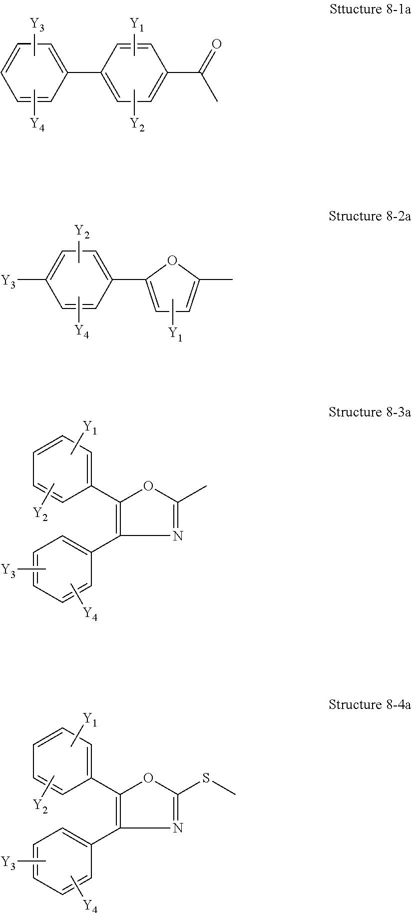 Figure US09872846-20180123-C00050