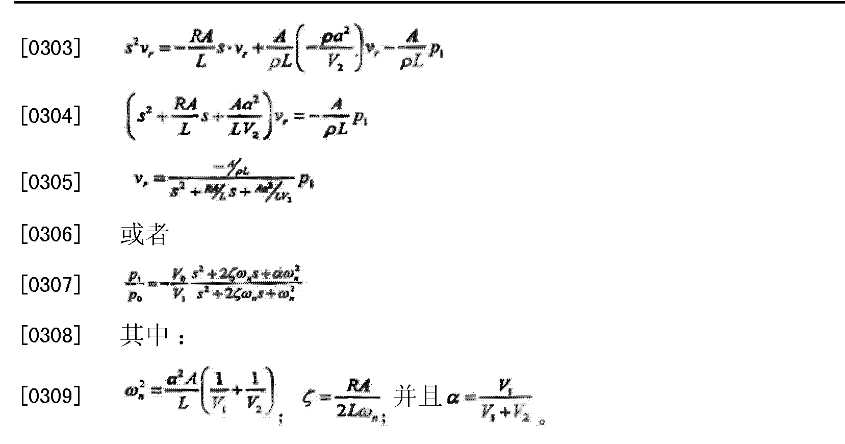 Figure CN103736165AD00271