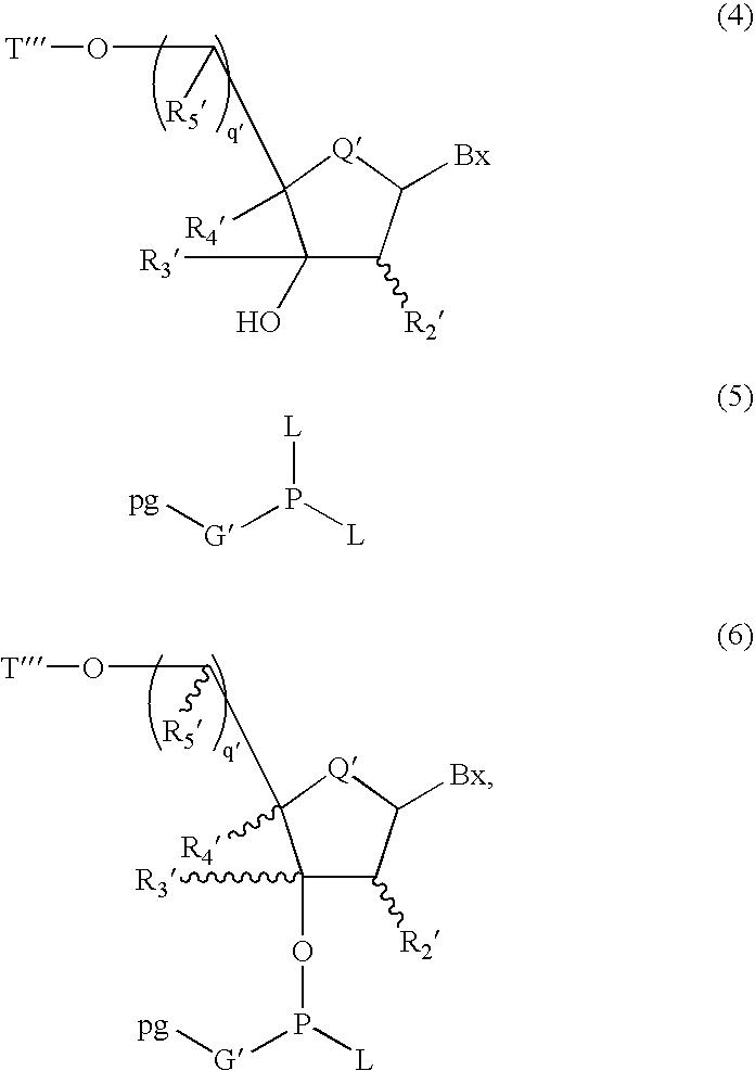 Figure US07169916-20070130-C00030