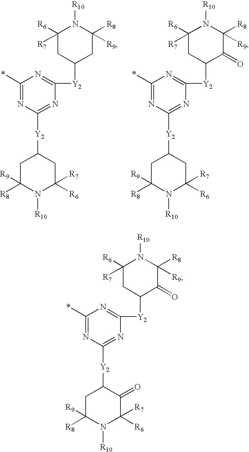 Figure US20050277715A1-20051215-C00006