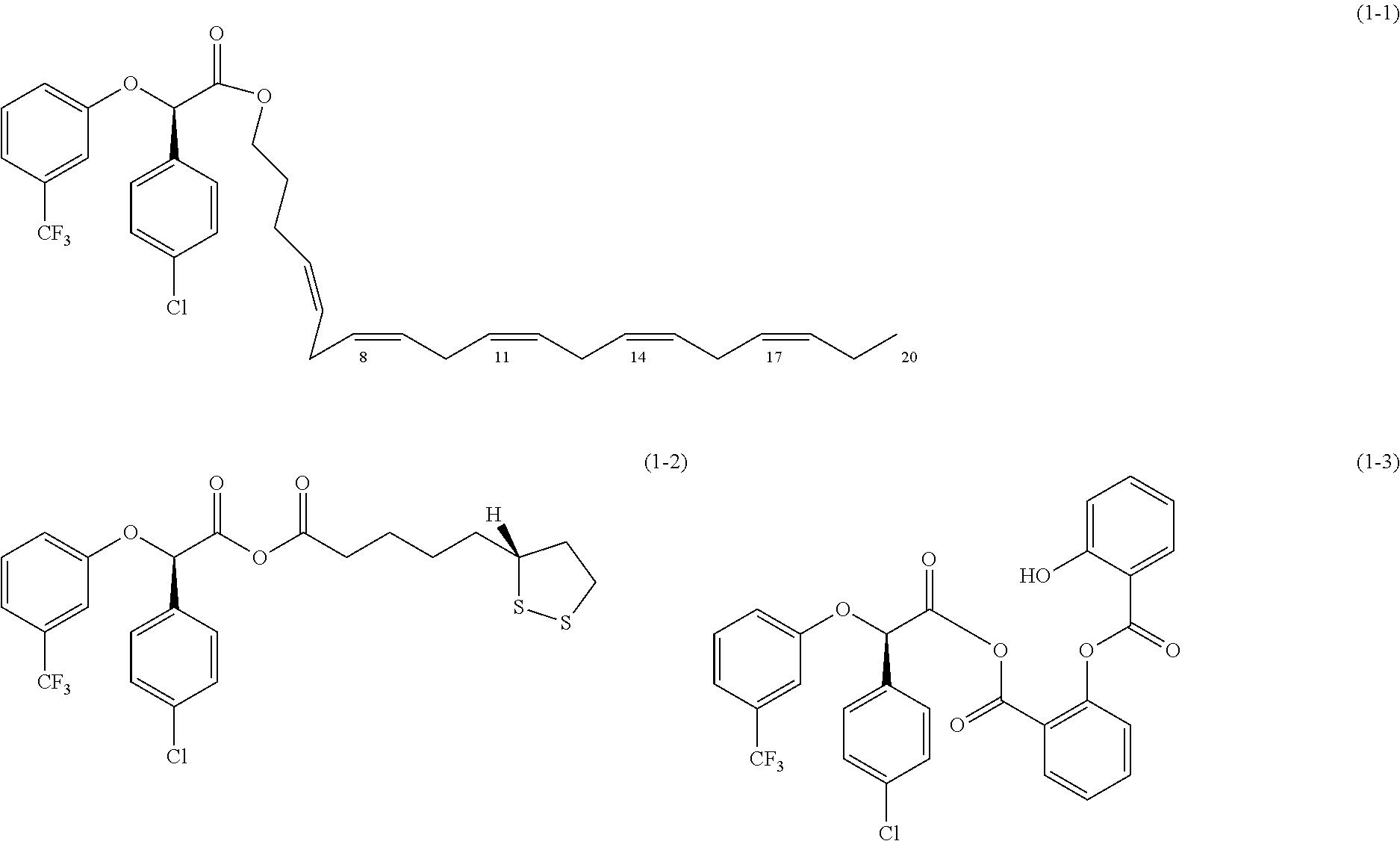 Figure US09321716-20160426-C00007