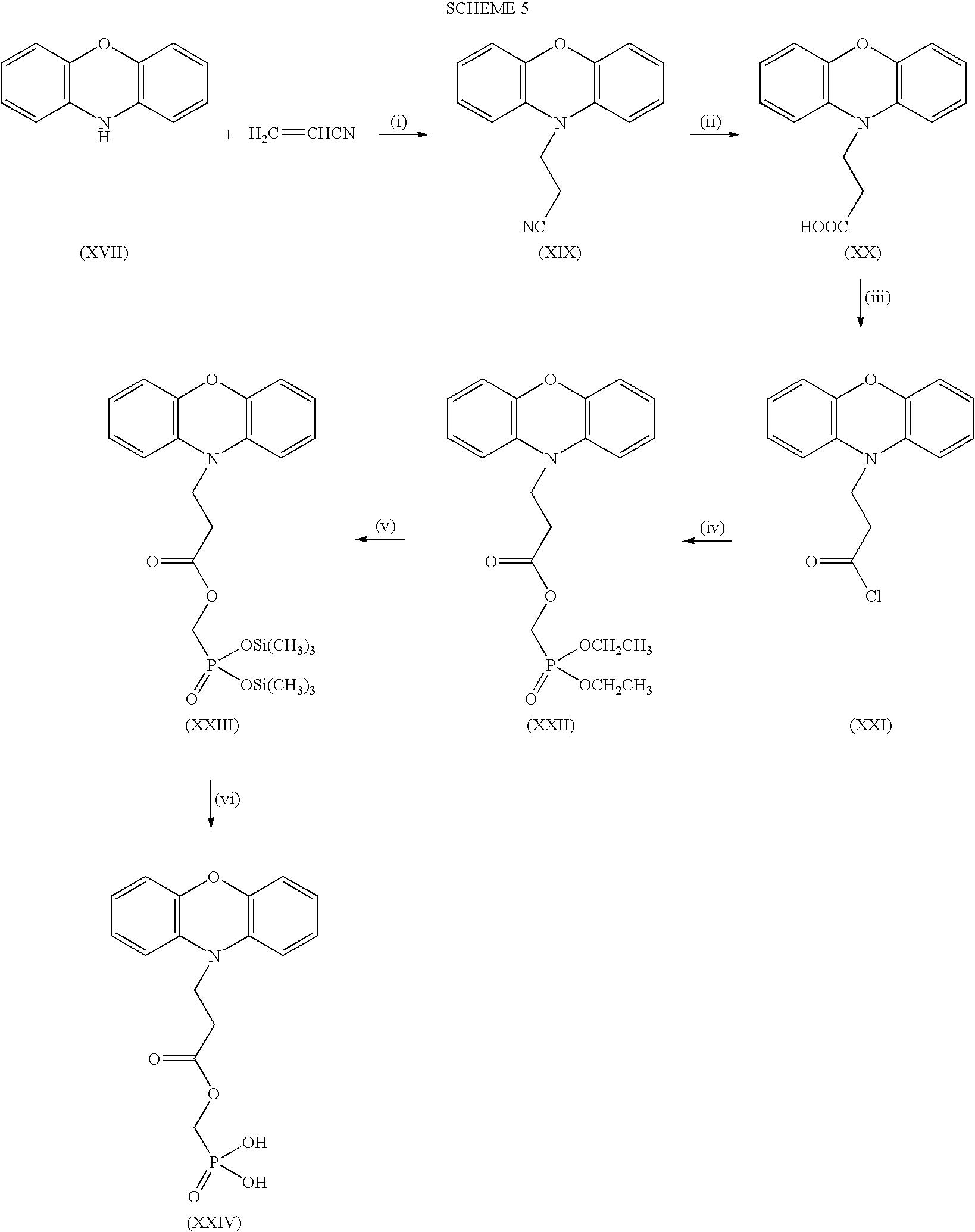 Figure US20050128562A1-20050616-C00009