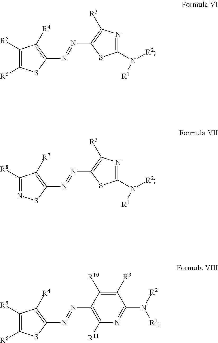 Figure US09834682-20171205-C00010