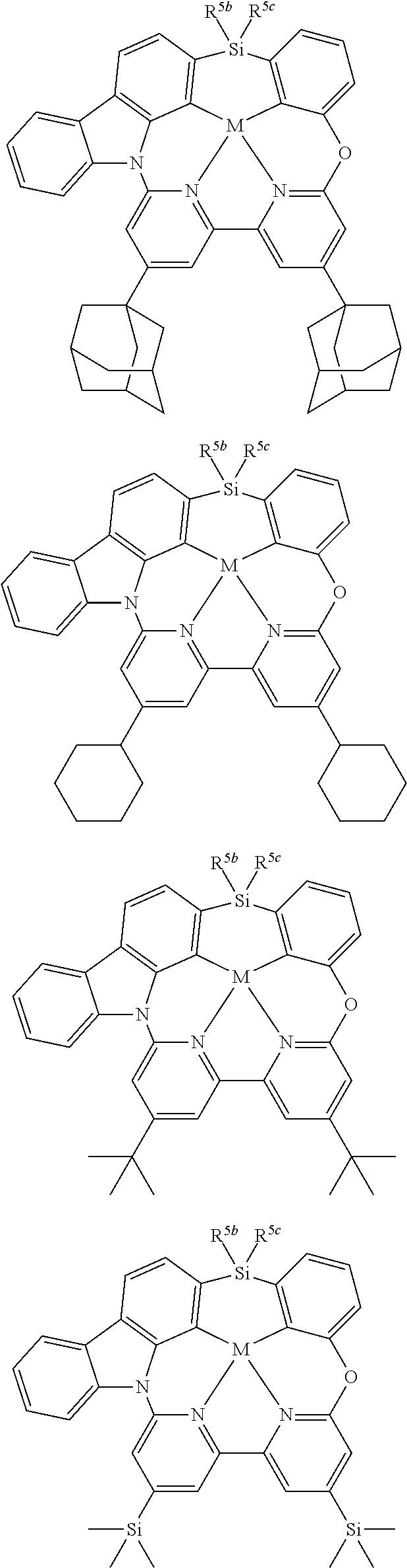 Figure US10158091-20181218-C00062
