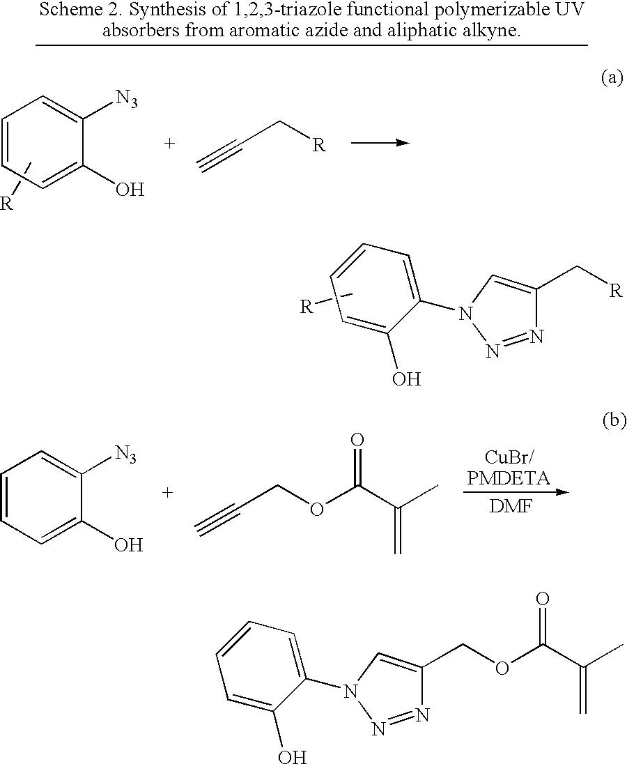 Figure US07909458-20110322-C00013