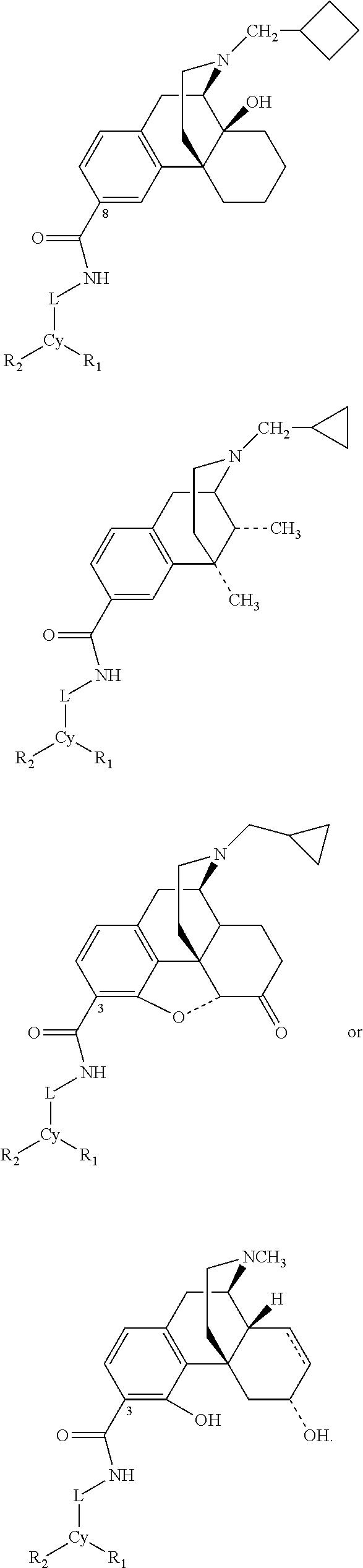 Figure US08957085-20150217-C00025