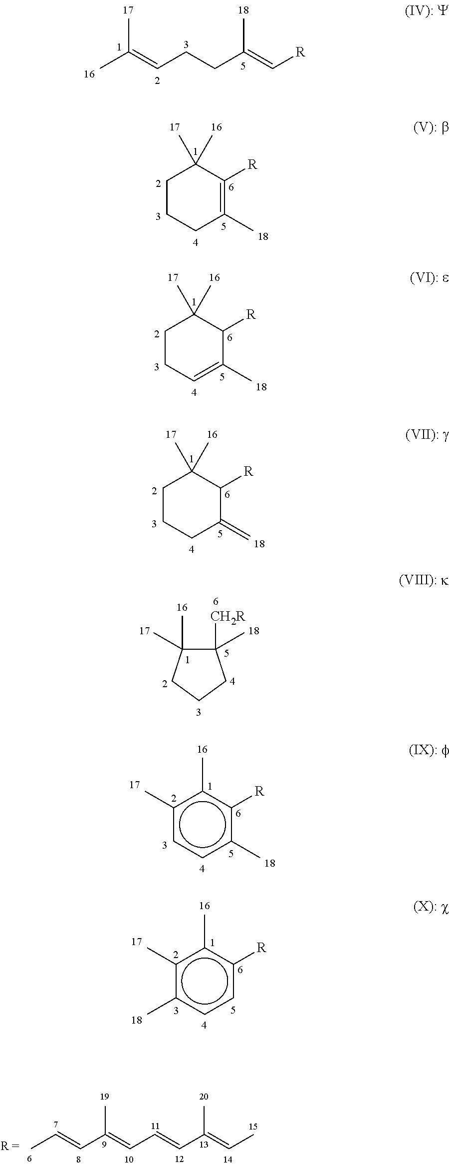 Figure US09421104-20160823-C00004