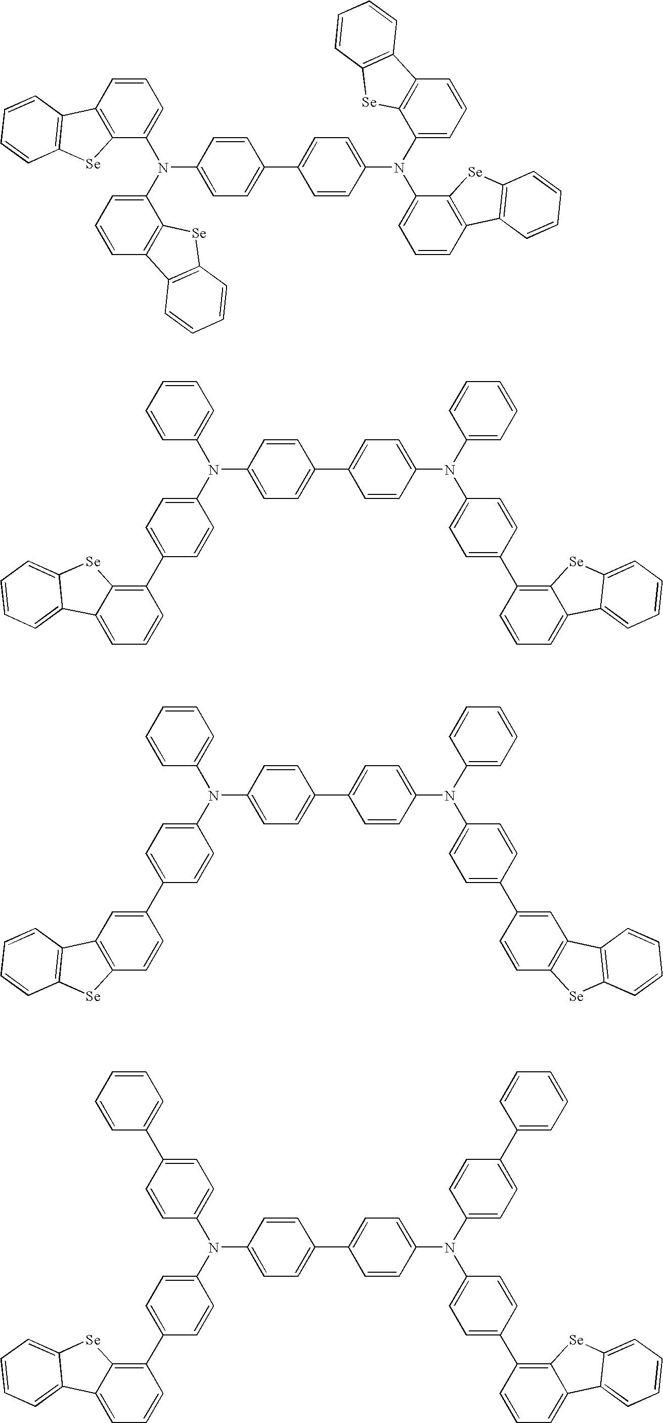 Figure US20100072887A1-20100325-C00013