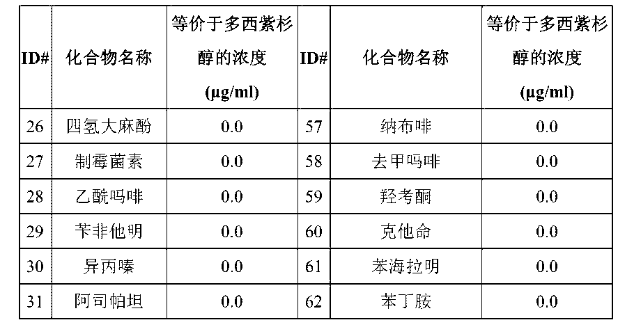 Figure CN104447984AD00182