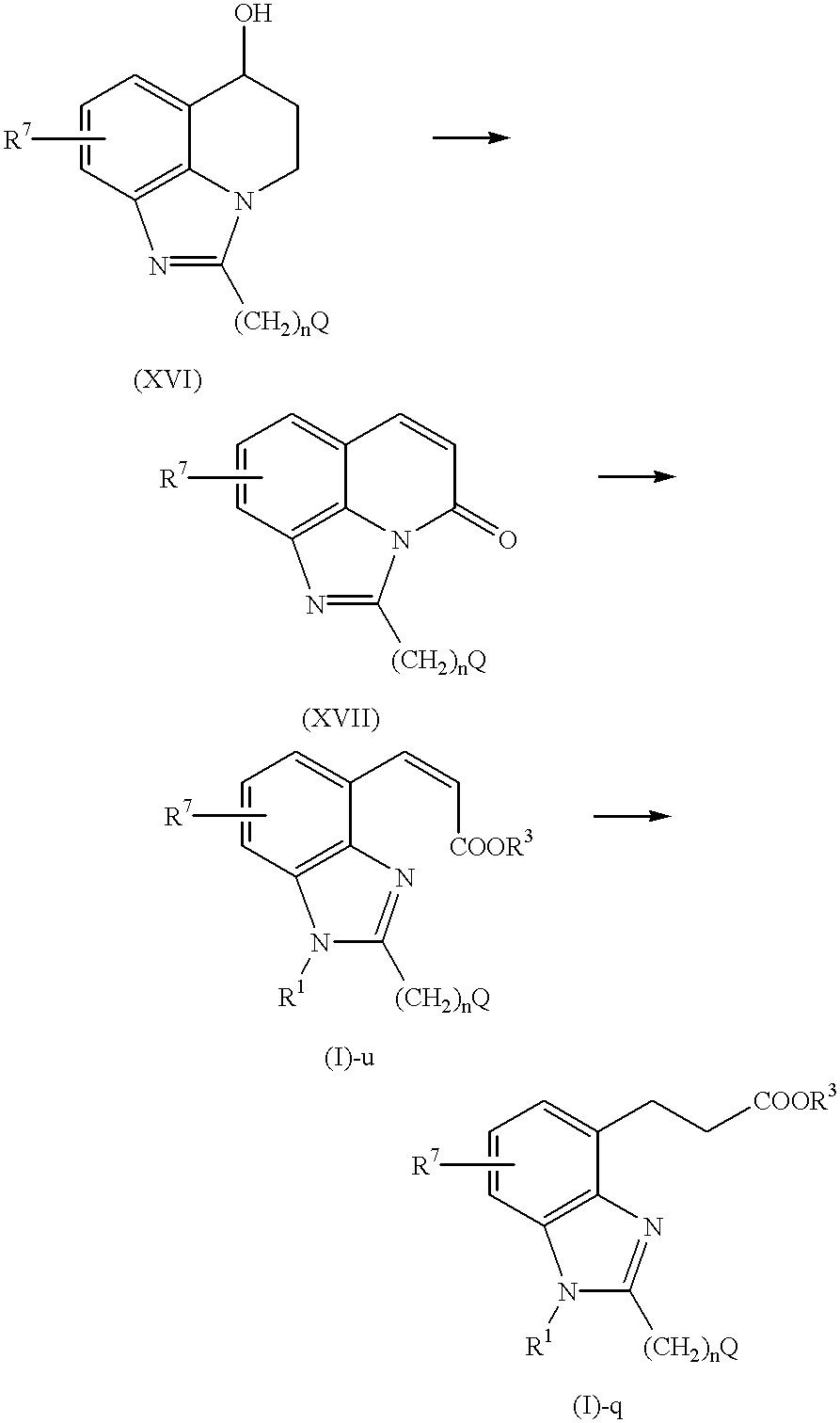 Figure US06387938-20020514-C00027