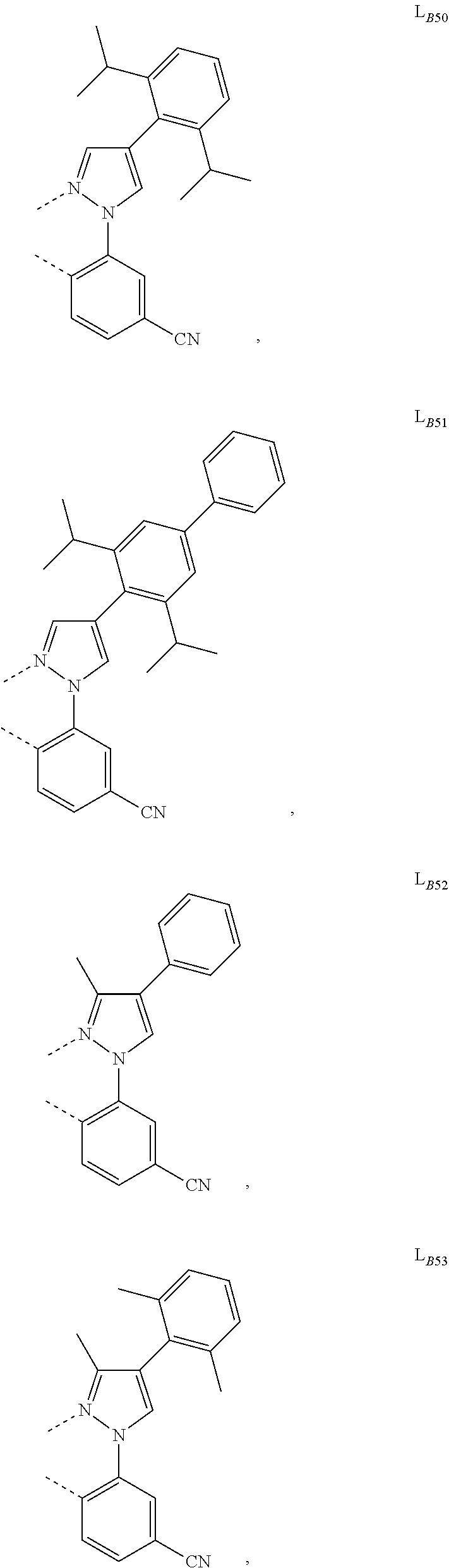 Figure US09905785-20180227-C00568