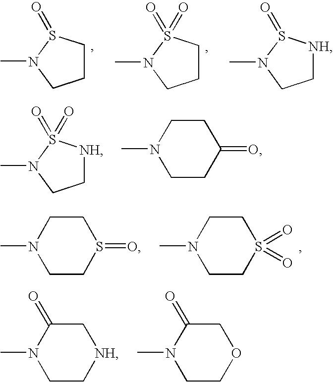 Figure US20070049593A1-20070301-C00046