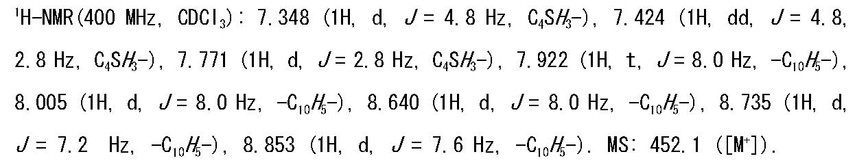 Figure JPOXMLDOC01-appb-M000040