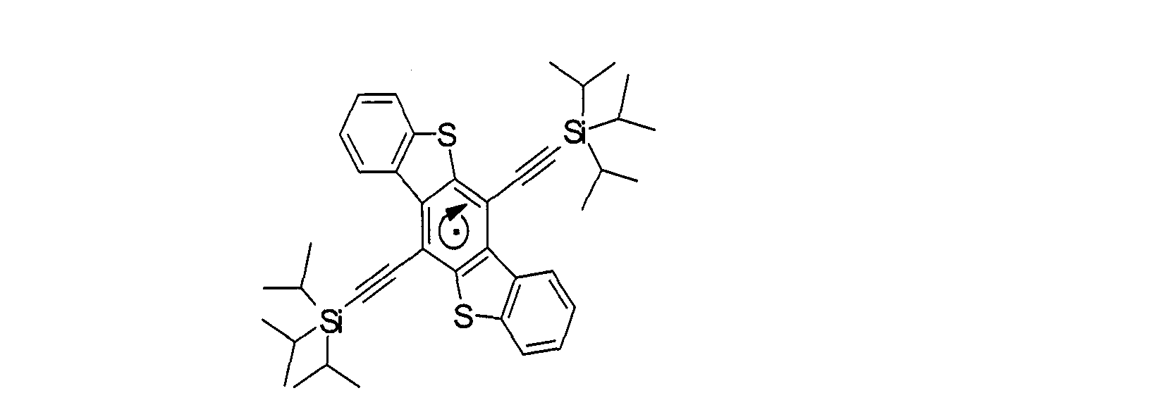 Figure CN101356662BD00233