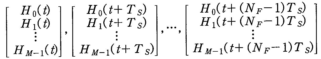 Figure 112004014189966-pat00011