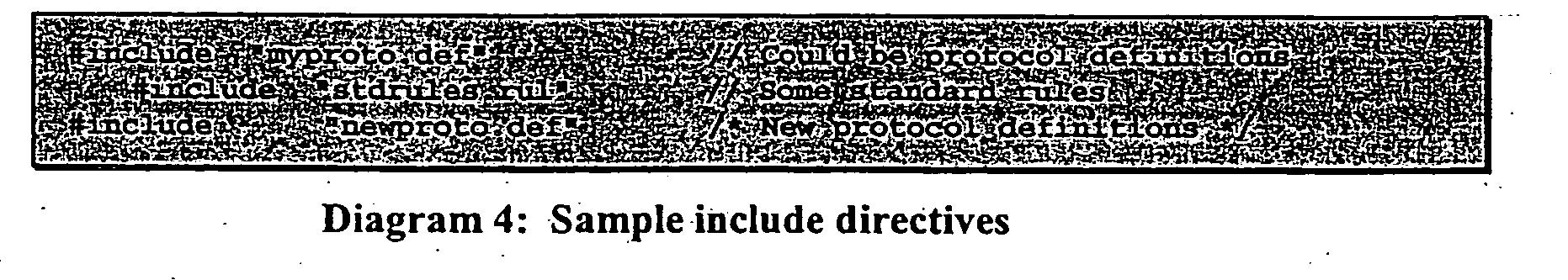 Figure US20040148382A1-20040729-P00004
