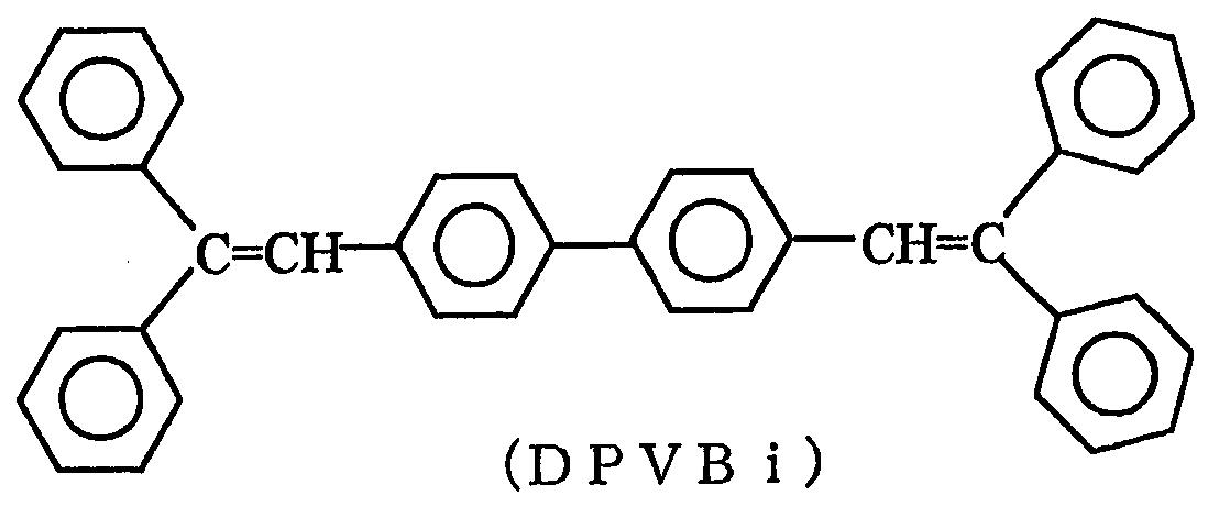 Figure 112001021532154-pct00044