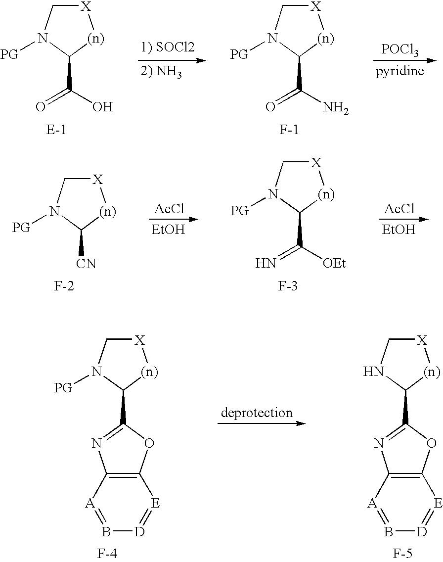 Figure US20090318445A1-20091224-C00026
