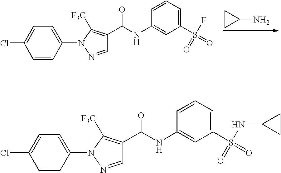 Figure US20050049237A1-20050303-C00031