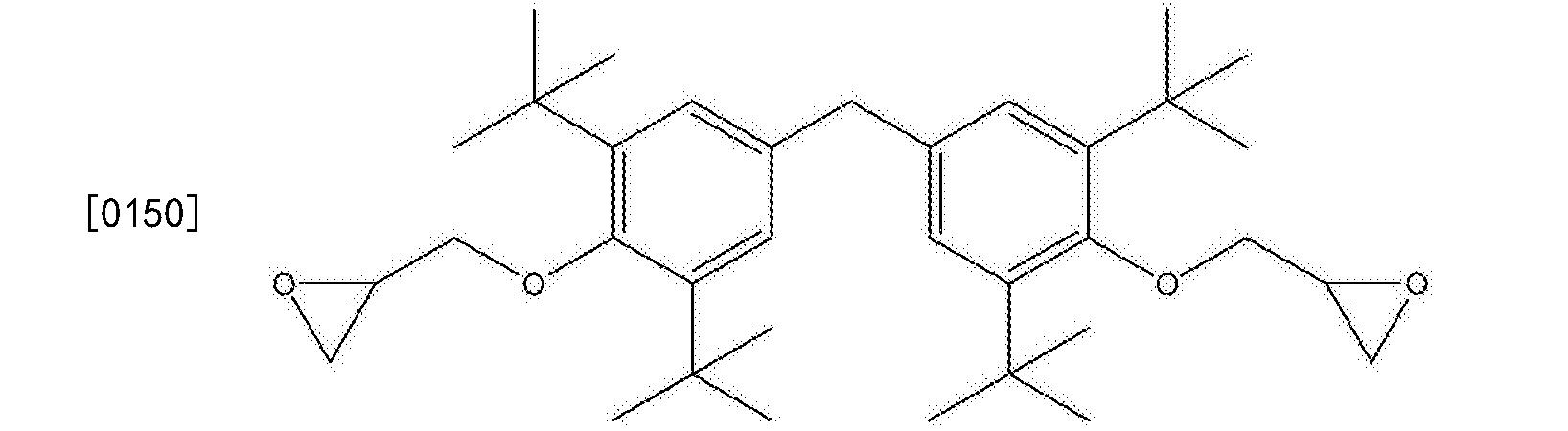 Figure CN104582671BD00313